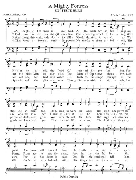 printable sheet music hymns free hymns christian mp3 download