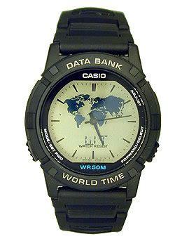 Jam Tangan Casio Dijual dijual jam tangan casio original di bandung toko pusat jual dan beli terbaru 2011