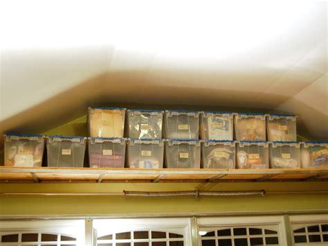 matratze 100x190 garage storage ideas above garage door 2017 clicker