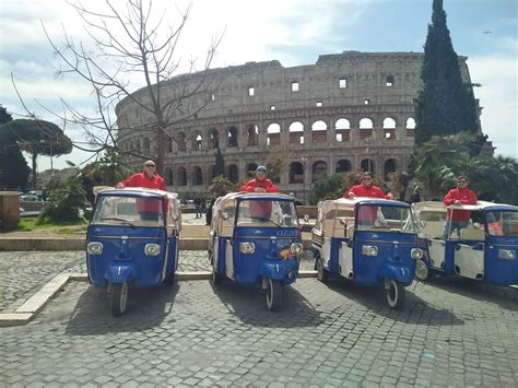 best tour rome best tour rome city sightseeing rome hotel rome