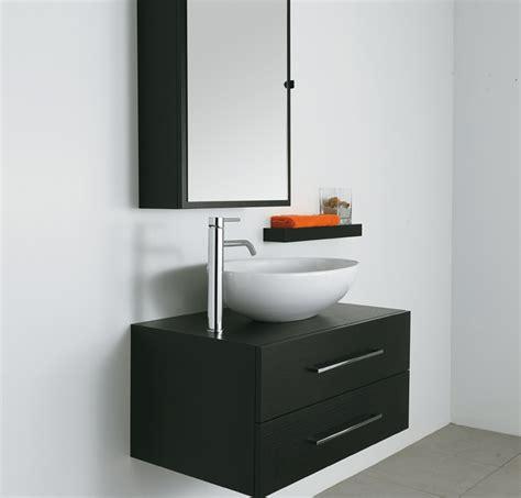 mobile bagno moderno sospeso arredo bagno moderno sospeso