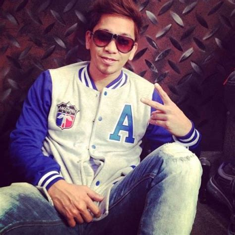 jhong hilario hair style 37 best images about it s showtime hosts on pinterest