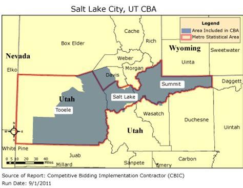 map salt lake city surrounding area cbic salt lake city ut