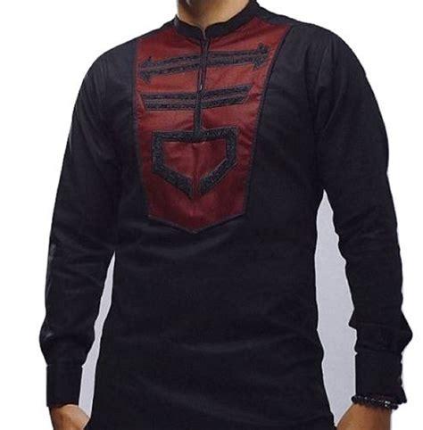 hoodie design south africa dashiki kaftan african clothing top pants 22 africa