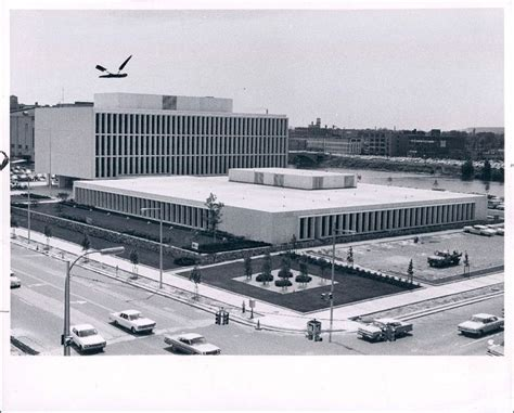 Value World Pontiac Mi 78 Images About Grand Rapids History On
