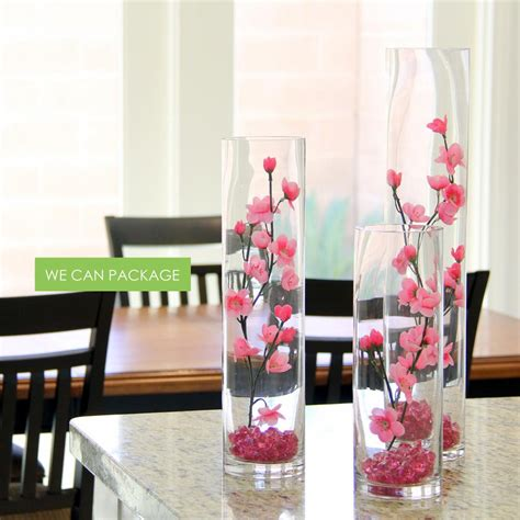 cherry blossom home decor cherry blossom wedding centerpieces wedding decor