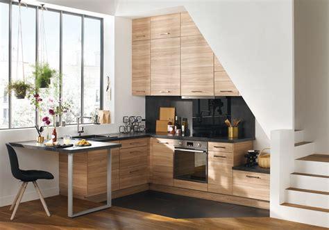 Modele Deco Cuisine by Cuisine Conforama Nos Mod 232 Les De Cuisines Pr 233 F 233 R 233 S
