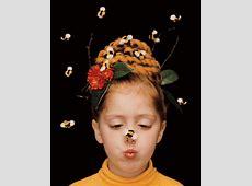 Homemade Kids' Halloween Costumes | Martha Stewart Ft. Stewart Facebook