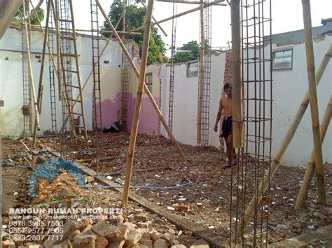 Renovasi Bangunan Rumah renovasi rumah bangun rumah pemborong rumah murah