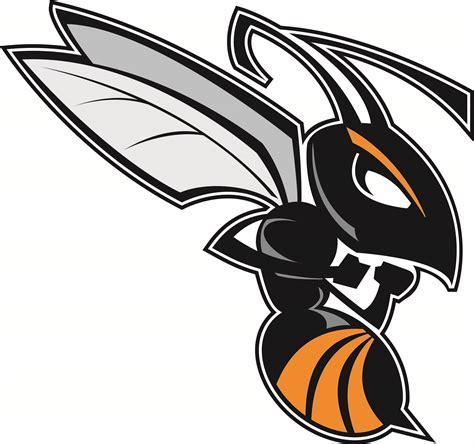 logo clipart hornet logo clipart 52