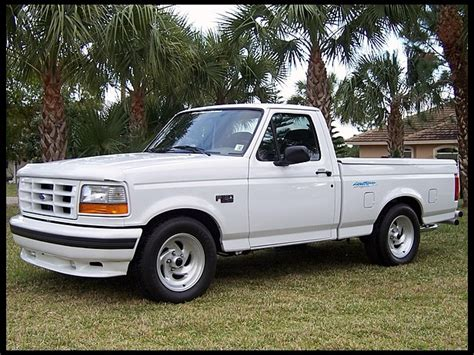 all car manuals free 1994 ford lightning electronic throttle control 1995 ford lightning parts autos post
