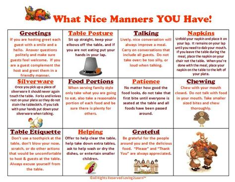 17 best images about dining etiquette on pinterest fine best 25 manners ideas on pinterest etiquette dining