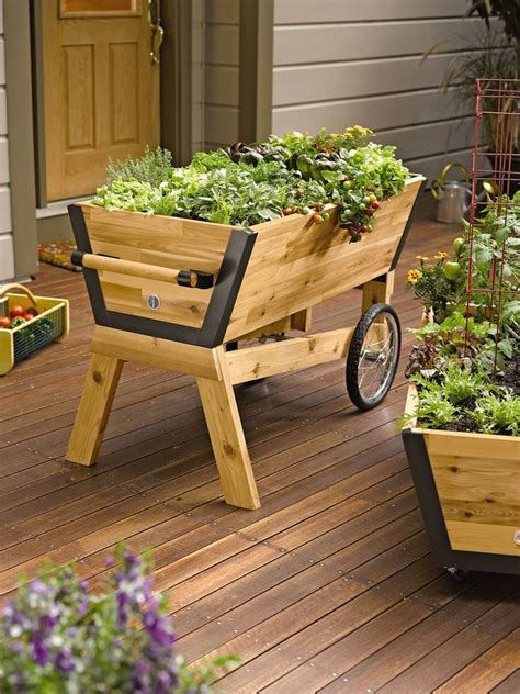 diy railing planter 17 best ideas about pallet planters on pallet garden projects pallets garden and