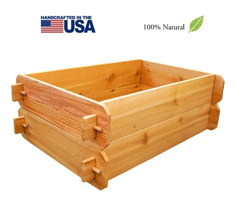 how deep should a raised garden bed be deep raised garden bed kits for sale timberlane gardens