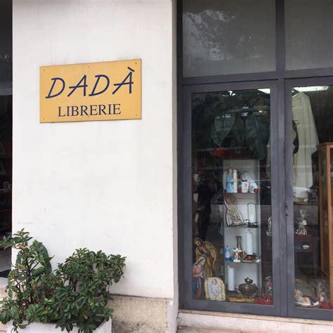 librerie lecce 192 librerie lecce italy