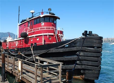 tugboat living quarters 29 best tug images on pinterest boats tug boats and boat
