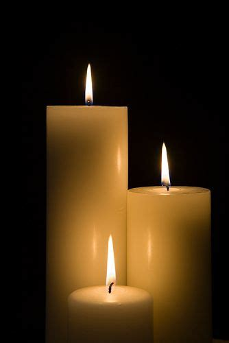 light in the dark candle company 1000 images about candle in the darkness on pinterest
