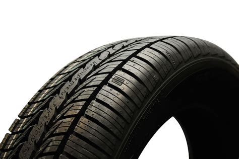general tires altimax rt43 tires california wheels best all season tires for 2015 wheels ca