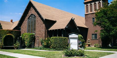 wedding chapels orange county ca chapel of orange weddings get prices for wedding venues