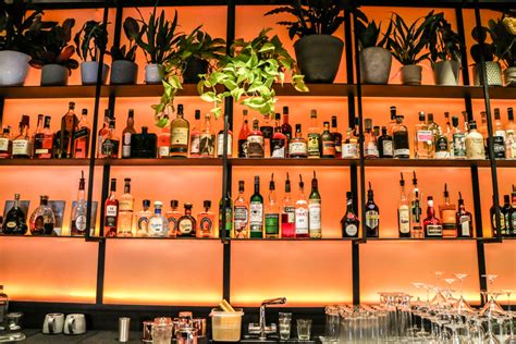 155 Bar And Kitchen by 155 Bar And Kitchen Clerkenwell