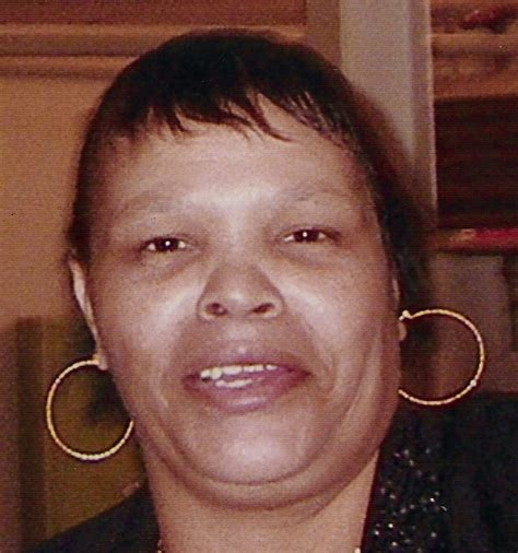 obituaries chiles funeral home richmond va