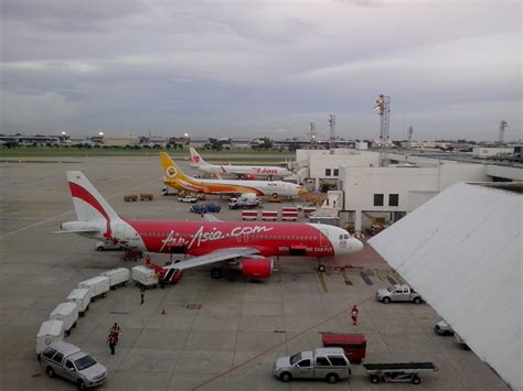 4 real reviews about thai airasia fd what the flight avis du vol air asia bangkok hat yai en economique
