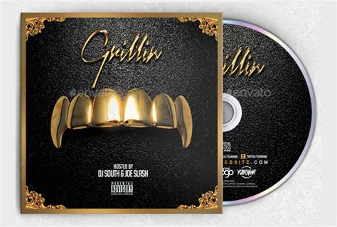 16 Cd Cover Template Psd Images Cd Cover Design Template Free Mixtape Cover Psd Templates And Mixtape Cover Template Psd