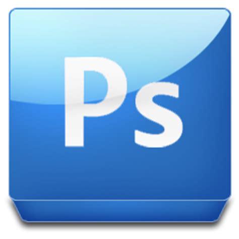 sebutkan beberapa format file gambar bitmap tutorial format file pada photoshop