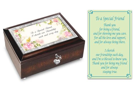 best personalized gifts 15 times personalized gifts said it best bradford