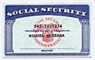 make a social security card template social security card template out of darkness