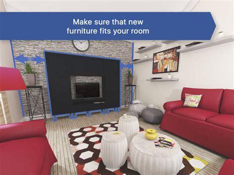 Living Room 3d Planner Ikea 3d Living Room For Ikea Interior Design Planner On The