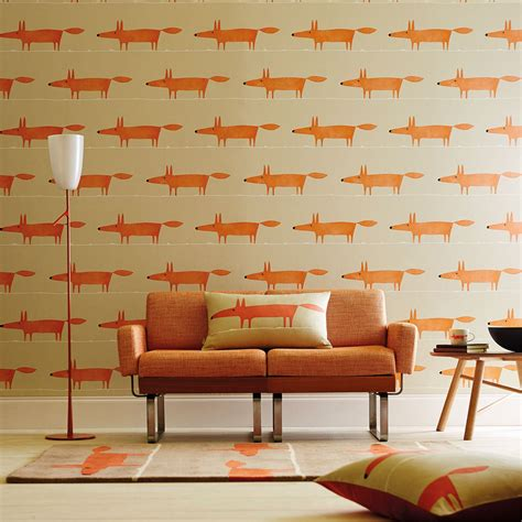 design wallpaper online uk style library the premier destination for stylish and