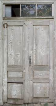 Wooden Door Wooden Doors Wooden Doors