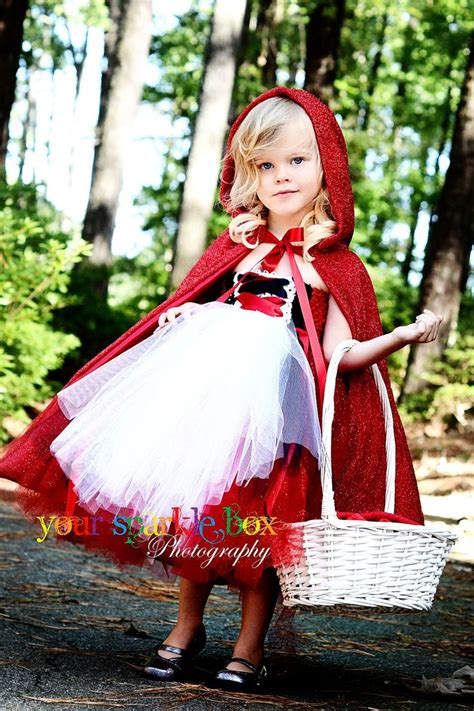 little red riding hood costumes adult kids red riding little red riding hood costume nb 12m 2t 3t 4t red