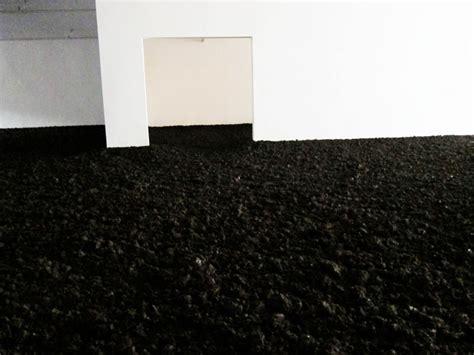 the earth room walter de de la foudre aux kilom 232 tres