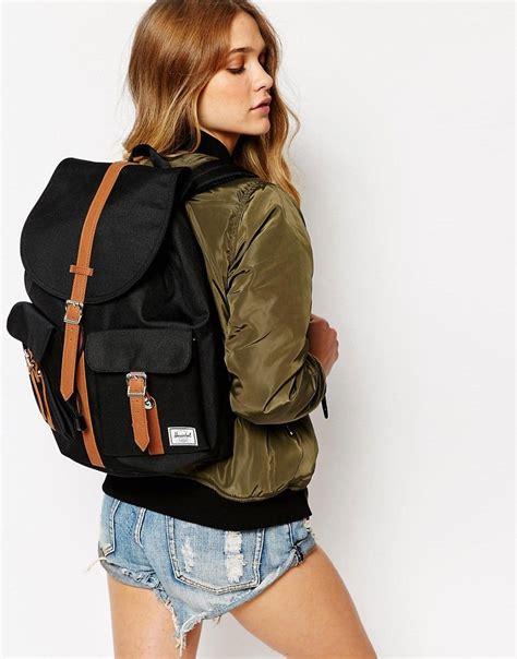 Herschel Dawson Backpack herschel dawson rucksack lmml de