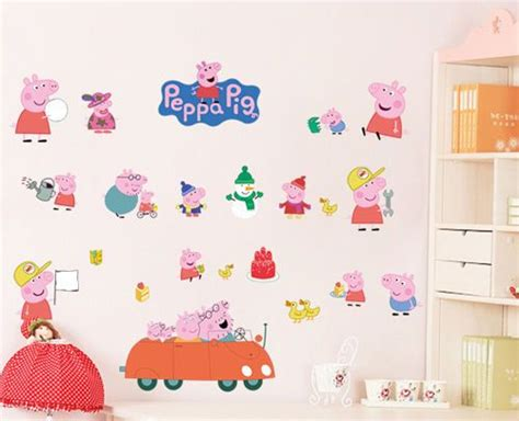 pig bedroom decor 17 best images about little girl room on pinterest kid
