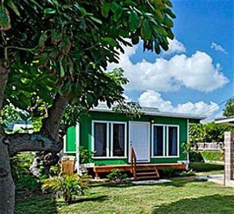 kailua cottages coconut grove kailua real estate luxury kailua homes