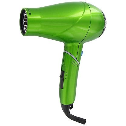 Conair Green Hair Dryer 96 best images about hair dryers on dryers