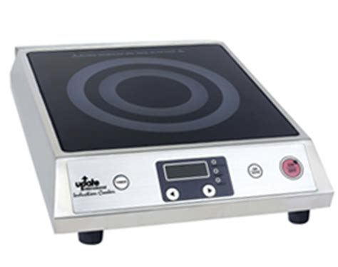 induction cooking wiki top electric stove ranges induction cooktop