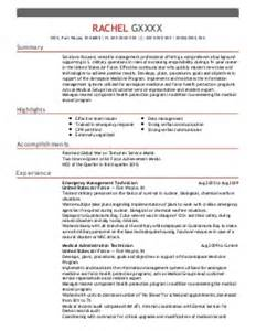 Ophthalmologist Resume by Ophthalmology Technician Resume Sales Technician Lewesmr
