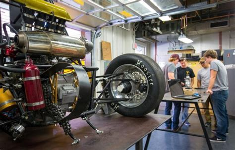 automotive systems engineering ii books asu formula sae team gears up for automotive competition