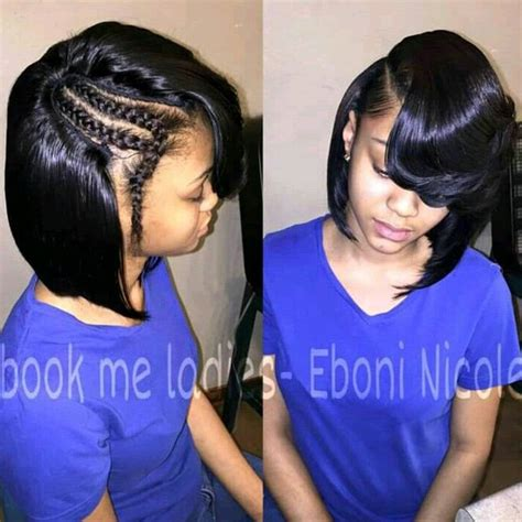 do you to leave alot of hair out for versatile sew in 17 best images about hair on pinterest lace closure