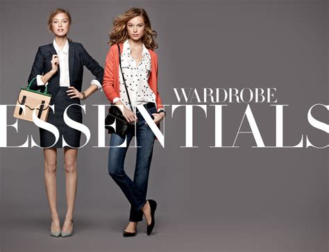 wardrobe staples for women 40 fashion friday 10 classic wardrobe essentials every woman