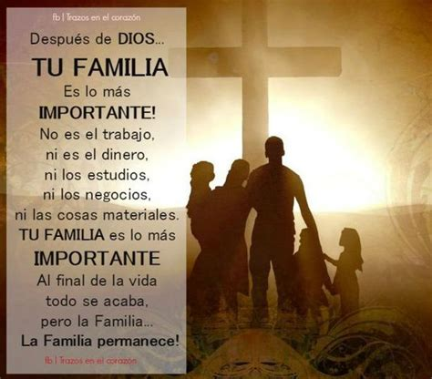 el dinero no es el problema tu lo eres money is not the problem edition books despu 233 s de dios tu familia es lo m 225 s importante no es