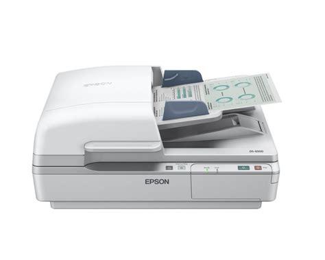 Epson Workforce Ds 6500 Scanner epson workforce ds 6500 scanner archivscanner de