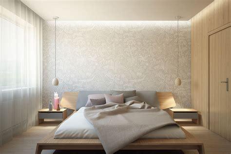 decorazione pareti da letto decorazioni per pareti della da letto 125 idee