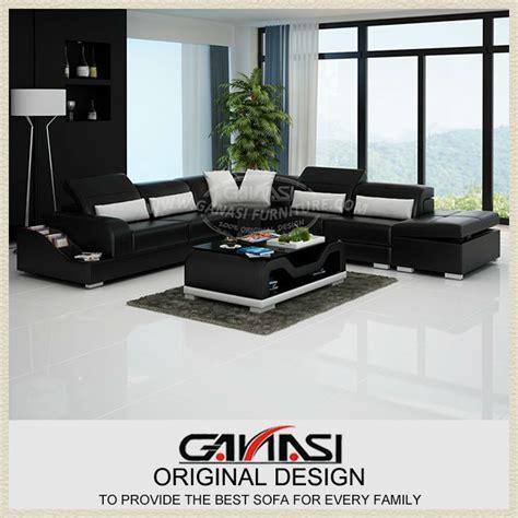 leather corner sofas suppliers popular corner sofa manufacturers buy cheap corner sofa