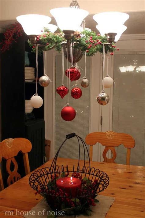 1000 ideas about cheap decorations on