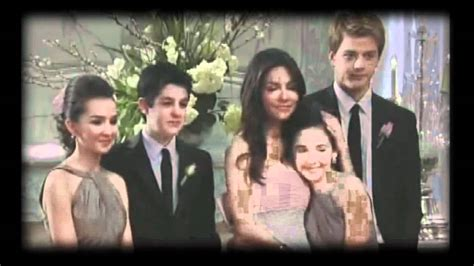 how did the cast of general hospital lose their weight general hospital cast umbrella youtube